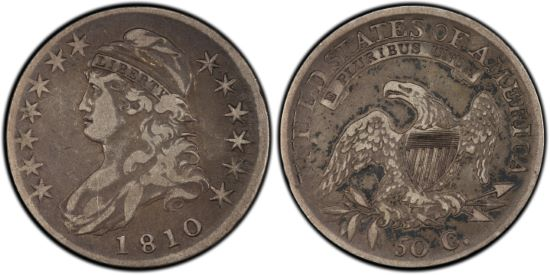http://images.pcgs.com/CoinFacts/26232997_31133723_550.jpg