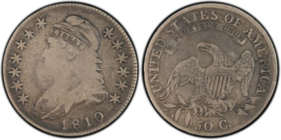 http://images.pcgs.com/CoinFacts/26232998_31133737_550.jpg