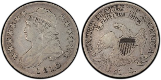 http://images.pcgs.com/CoinFacts/26232999_31133741_550.jpg