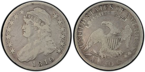 http://images.pcgs.com/CoinFacts/26233000_31133989_550.jpg