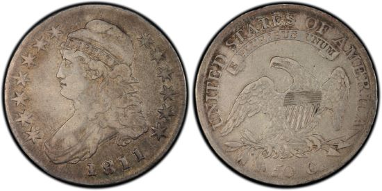 http://images.pcgs.com/CoinFacts/26233001_31133997_550.jpg