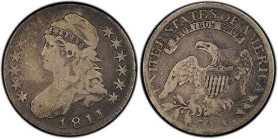 http://images.pcgs.com/CoinFacts/26233002_31133760_550.jpg