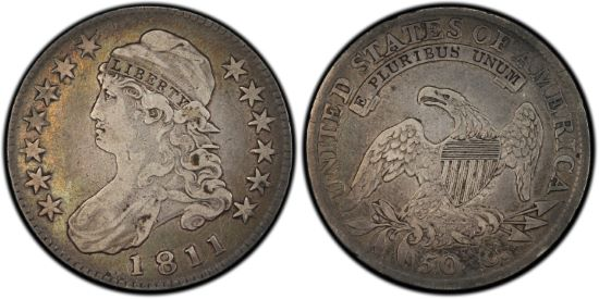 http://images.pcgs.com/CoinFacts/26233003_31133771_550.jpg