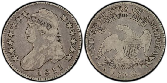 http://images.pcgs.com/CoinFacts/26233004_31133787_550.jpg