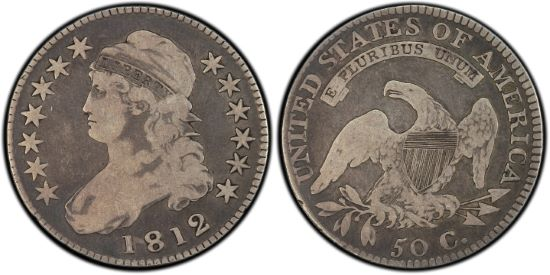 http://images.pcgs.com/CoinFacts/26233009_31134142_550.jpg