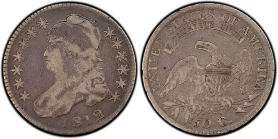 http://images.pcgs.com/CoinFacts/26233012_31134156_550.jpg