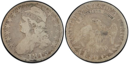 http://images.pcgs.com/CoinFacts/26233013_31134050_550.jpg