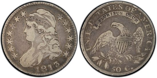 http://images.pcgs.com/CoinFacts/26233014_31134052_550.jpg