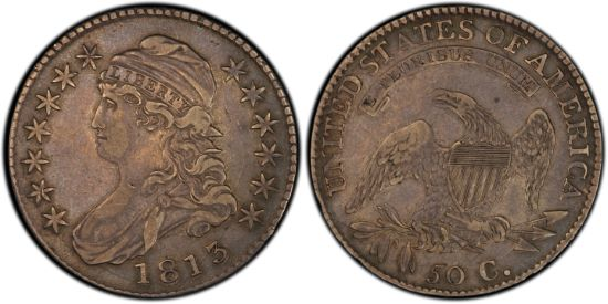 http://images.pcgs.com/CoinFacts/26233015_31140296_550.jpg