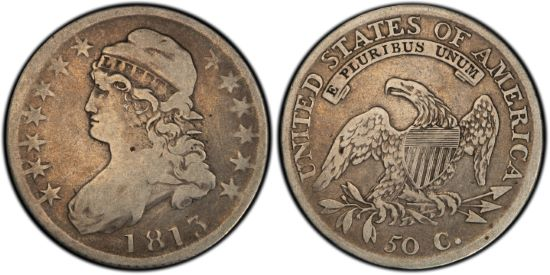 http://images.pcgs.com/CoinFacts/26233018_31140303_550.jpg