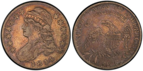 http://images.pcgs.com/CoinFacts/26233020_31140266_550.jpg