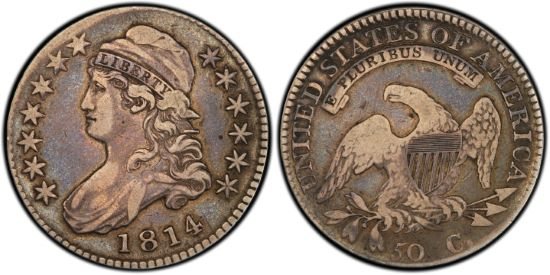 http://images.pcgs.com/CoinFacts/26233021_31140313_550.jpg