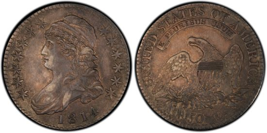 http://images.pcgs.com/CoinFacts/26233023_31140328_550.jpg