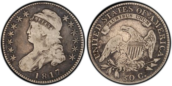 http://images.pcgs.com/CoinFacts/26233024_31140333_550.jpg