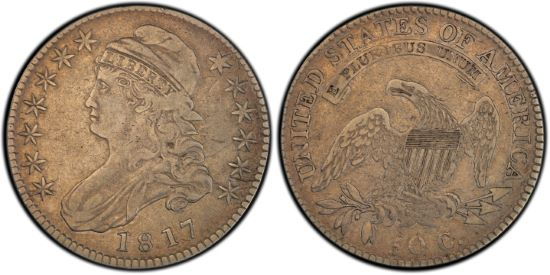 http://images.pcgs.com/CoinFacts/26233025_31140343_550.jpg