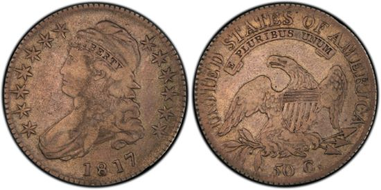 http://images.pcgs.com/CoinFacts/26233026_31140349_550.jpg