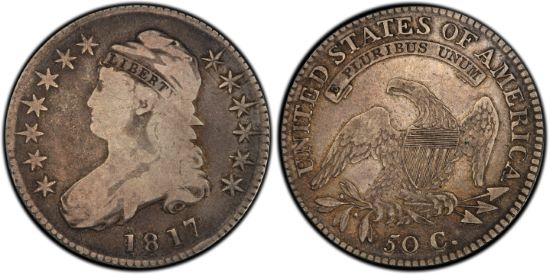 http://images.pcgs.com/CoinFacts/26233027_31140281_550.jpg