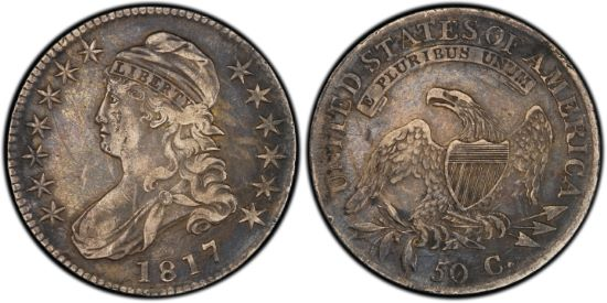 http://images.pcgs.com/CoinFacts/26233028_31140359_550.jpg