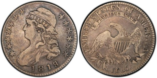 http://images.pcgs.com/CoinFacts/26233029_31140366_550.jpg