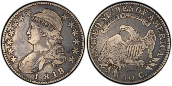 http://images.pcgs.com/CoinFacts/26233030_31140284_550.jpg