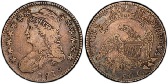 http://images.pcgs.com/CoinFacts/26233031_31140373_550.jpg