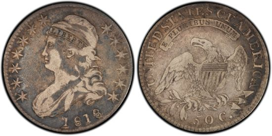 http://images.pcgs.com/CoinFacts/26233034_31223654_550.jpg