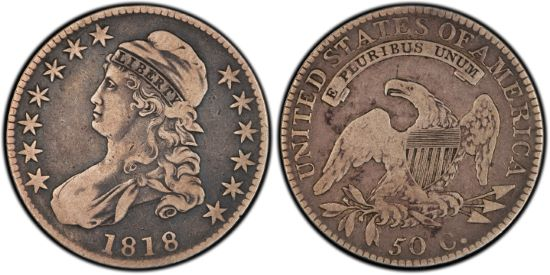 http://images.pcgs.com/CoinFacts/26233035_31228230_550.jpg