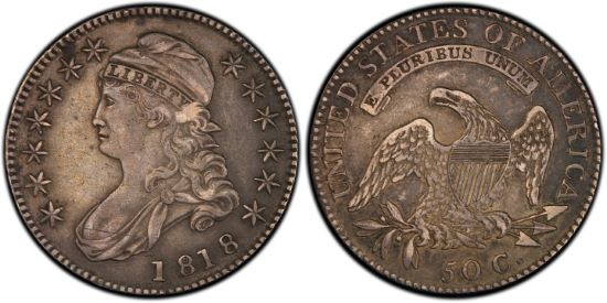 http://images.pcgs.com/CoinFacts/26233036_31135500_550.jpg