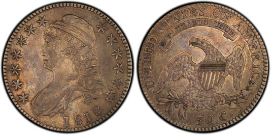 http://images.pcgs.com/CoinFacts/26233037_31135505_550.jpg