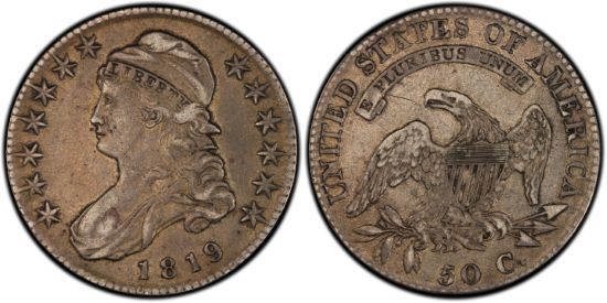 http://images.pcgs.com/CoinFacts/26233040_31223582_550.jpg