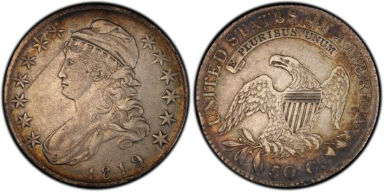 http://images.pcgs.com/CoinFacts/26233041_31224282_550.jpg