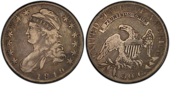 http://images.pcgs.com/CoinFacts/26233042_31228305_550.jpg