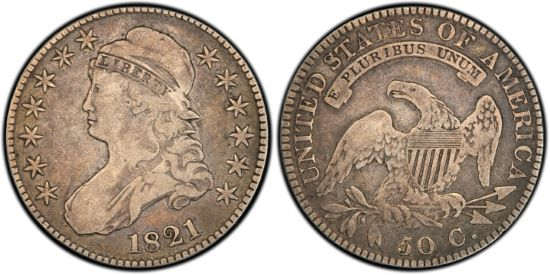 http://images.pcgs.com/CoinFacts/26233046_31224347_550.jpg