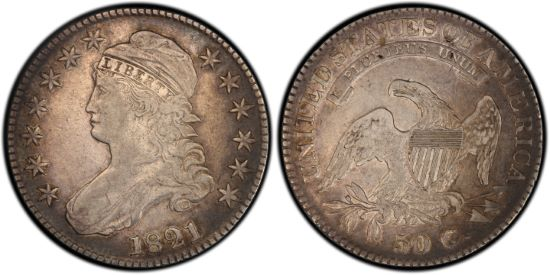 http://images.pcgs.com/CoinFacts/26233047_31224360_550.jpg