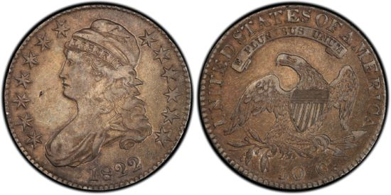 http://images.pcgs.com/CoinFacts/26233048_31224392_550.jpg