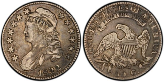 http://images.pcgs.com/CoinFacts/26233050_31223714_550.jpg