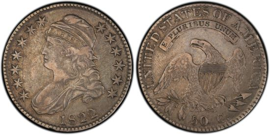 http://images.pcgs.com/CoinFacts/26233051_31224427_550.jpg