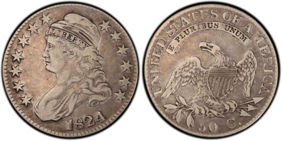 http://images.pcgs.com/CoinFacts/26233054_31223787_550.jpg