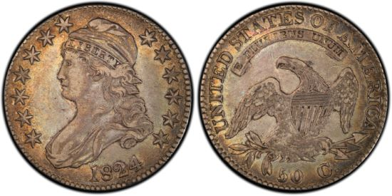 http://images.pcgs.com/CoinFacts/26233055_31223852_550.jpg