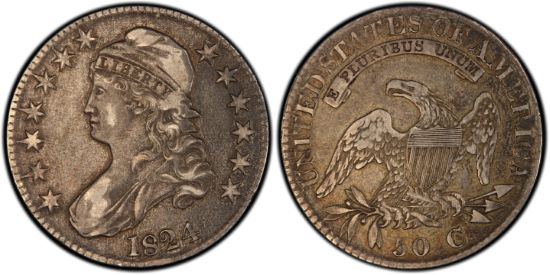 http://images.pcgs.com/CoinFacts/26233056_31225170_550.jpg