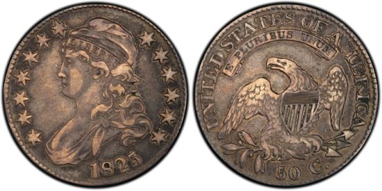 http://images.pcgs.com/CoinFacts/26233058_31225256_550.jpg