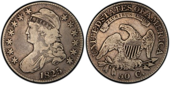 http://images.pcgs.com/CoinFacts/26233059_31224442_550.jpg
