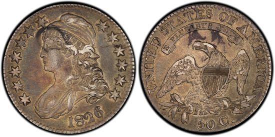 http://images.pcgs.com/CoinFacts/26233064_31225265_550.jpg