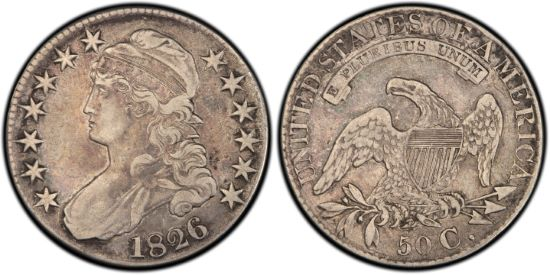 http://images.pcgs.com/CoinFacts/26233066_31225242_550.jpg
