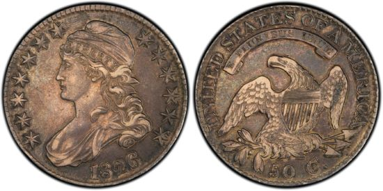 http://images.pcgs.com/CoinFacts/26233067_31225331_550.jpg