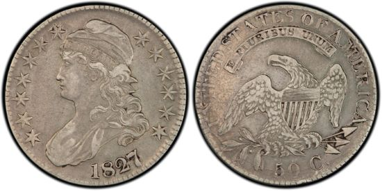 http://images.pcgs.com/CoinFacts/26233068_31225337_550.jpg