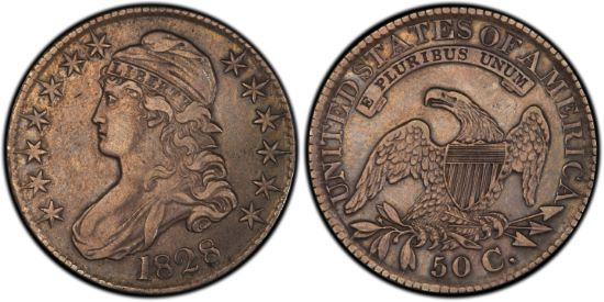 http://images.pcgs.com/CoinFacts/26233069_31259234_550.jpg