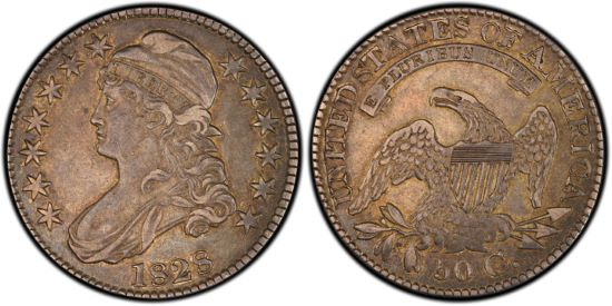 http://images.pcgs.com/CoinFacts/26233072_31227944_550.jpg