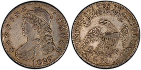 http://images.pcgs.com/CoinFacts/26233073_31227986_550.jpg