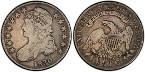 http://images.pcgs.com/CoinFacts/26233075_31224560_550.jpg